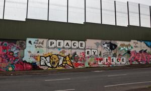 Belfast Peace